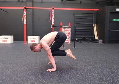 handstand-ability